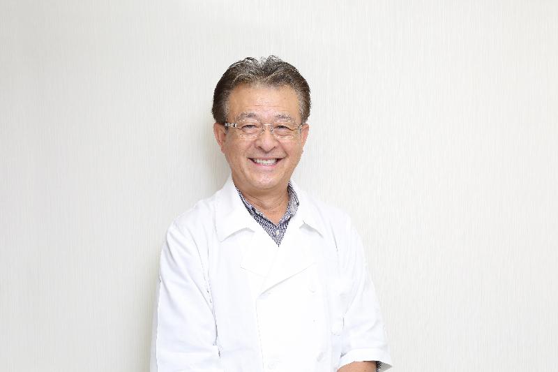 松本 史弘 歯科医師 まつもと歯科 院長